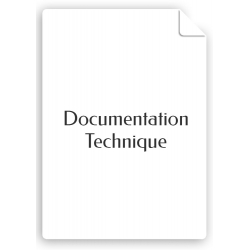 Traduction d'une documentation technique