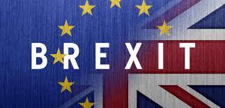 Le Brexit et la naturalisation